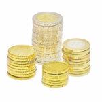 Zinsbindungsfristen: Vor- und Nachteile